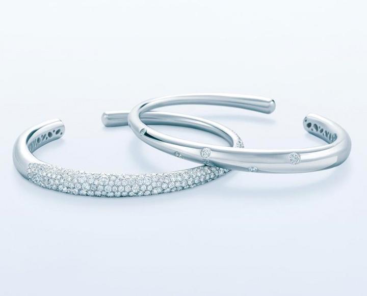 View All Diamond Jewelry